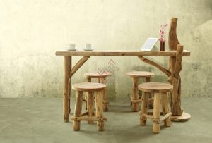 About us Indonesia Reclaimed Teak Furniture