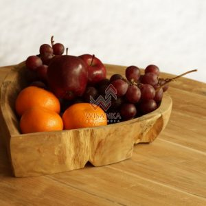 love-wooden-bowl