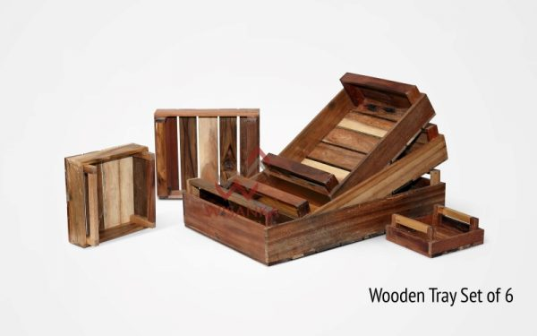 wooden-tray-set-of-6