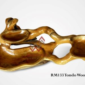 RM133 TONDO Wooden BOWLL Edit (Small)