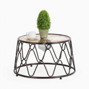 Moresa Reclaimed Coffee Table