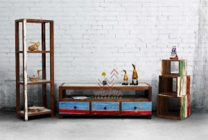 Saving-our-world-with-reclaimed-teak-furniture