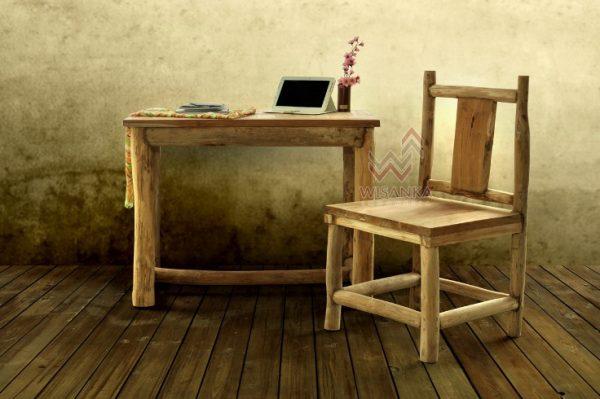 Hasuda-Wooden Set