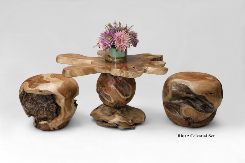 The-Best-Teak-Wood-Comes-from-The-Mature-Trees